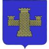 Sint-Oedenrode wapen.png