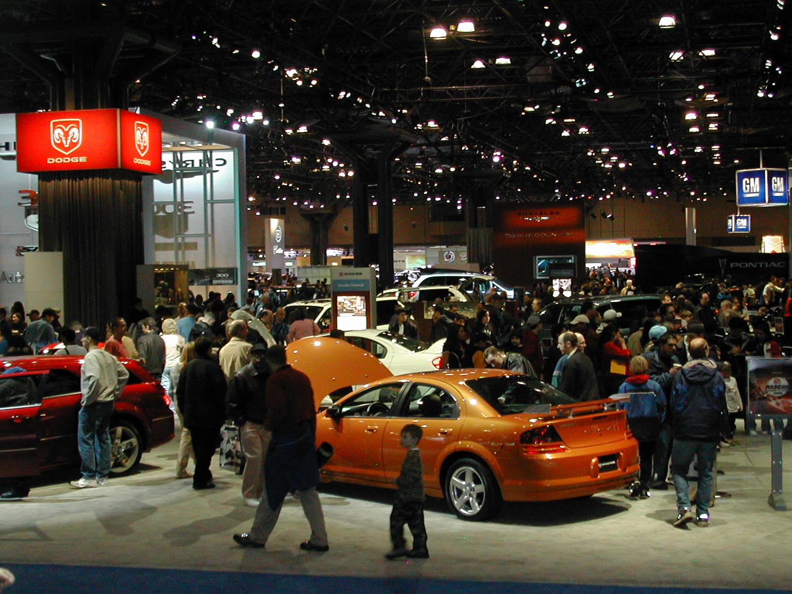 Automotive sales jobs nyc 14
