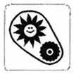 Solar pump icon.png