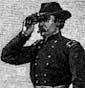 Soldier using binoculars.jpg