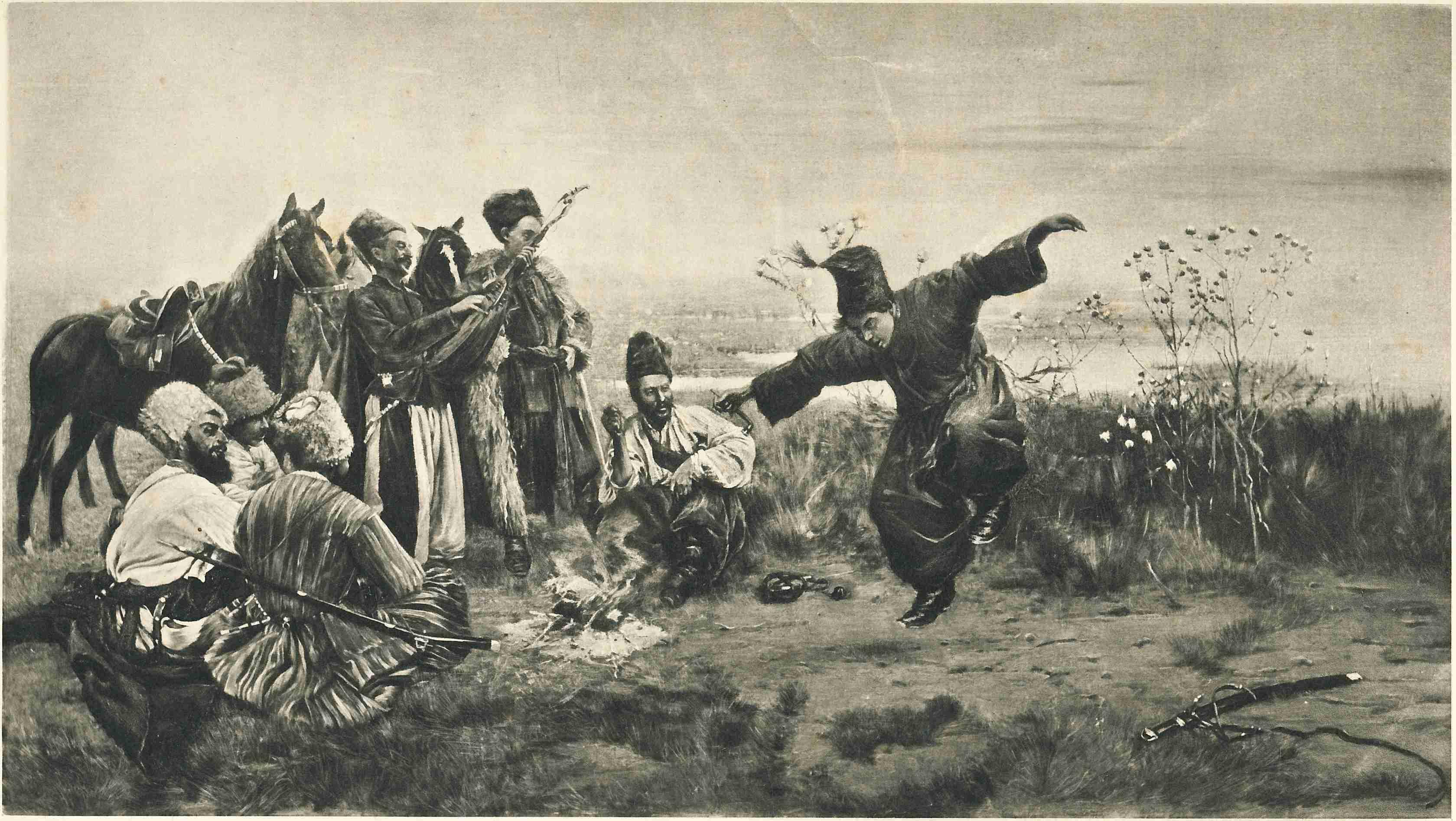 Stanislaw_Maslowski_(1853-1926),_Cossack