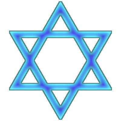 file star of david3 png wikimedia commons star of david vector image Transparent Star of David