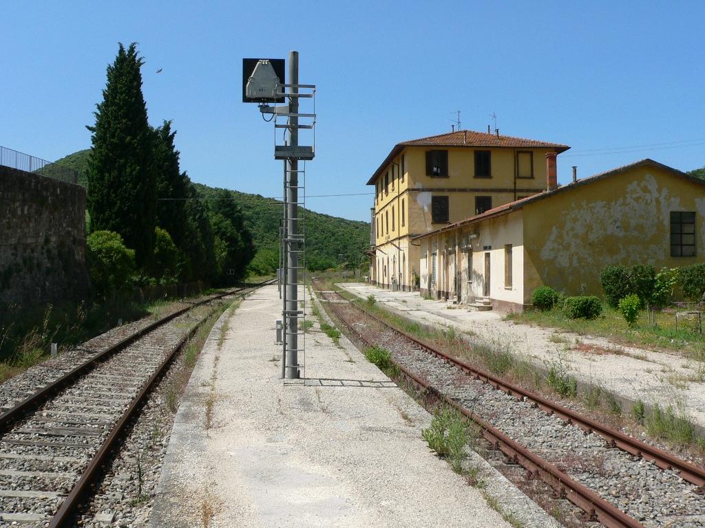 Stazione di Monte Amiata 2.jpg