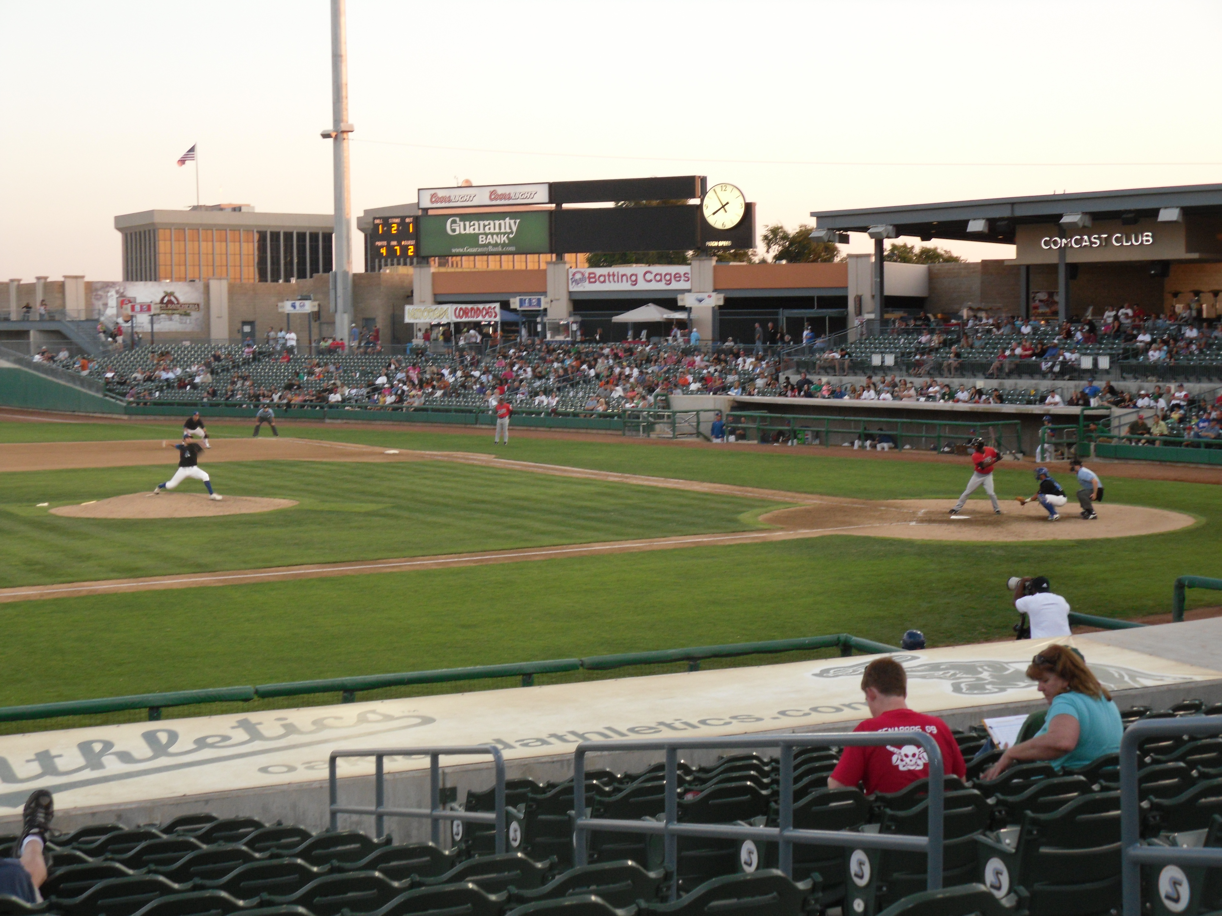 file:stockton ports gamedusk3 - wikimedia commons