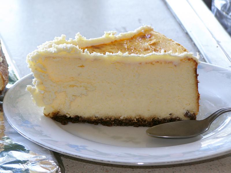Cake Sal Ef Bf Bd Au Lardon Olive Fromage
