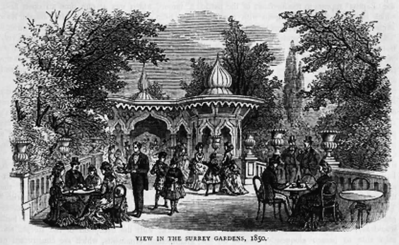 File:Surrey Gardens 1850.jpg