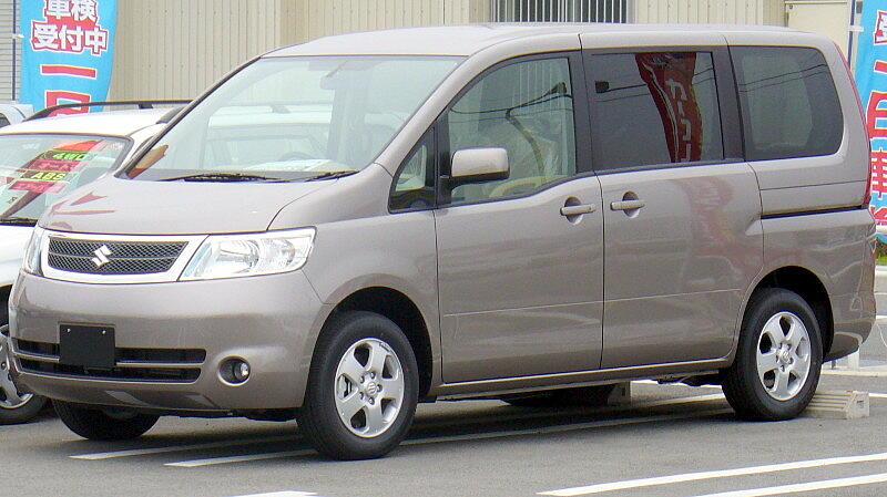 Suzuki Landy 2007.jpg
