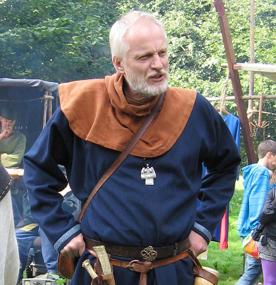 Sven Rosborn – Wikipedia