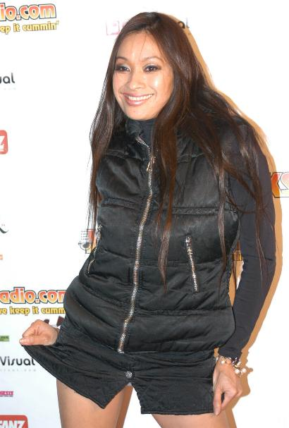 Syren Actrice  Wikipdia-7362