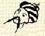 Törökfej (,heraldika).PNG