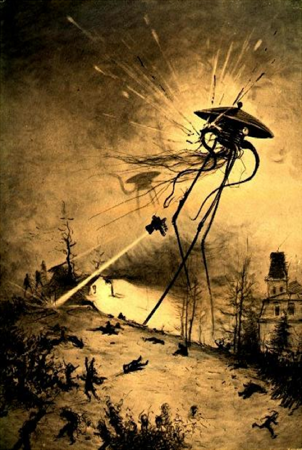 The War of the Worlds by Henrique Alvim Corrêa 14 colored.jpg