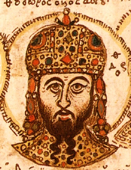 Theodore II Laskaris miniature.jpg
