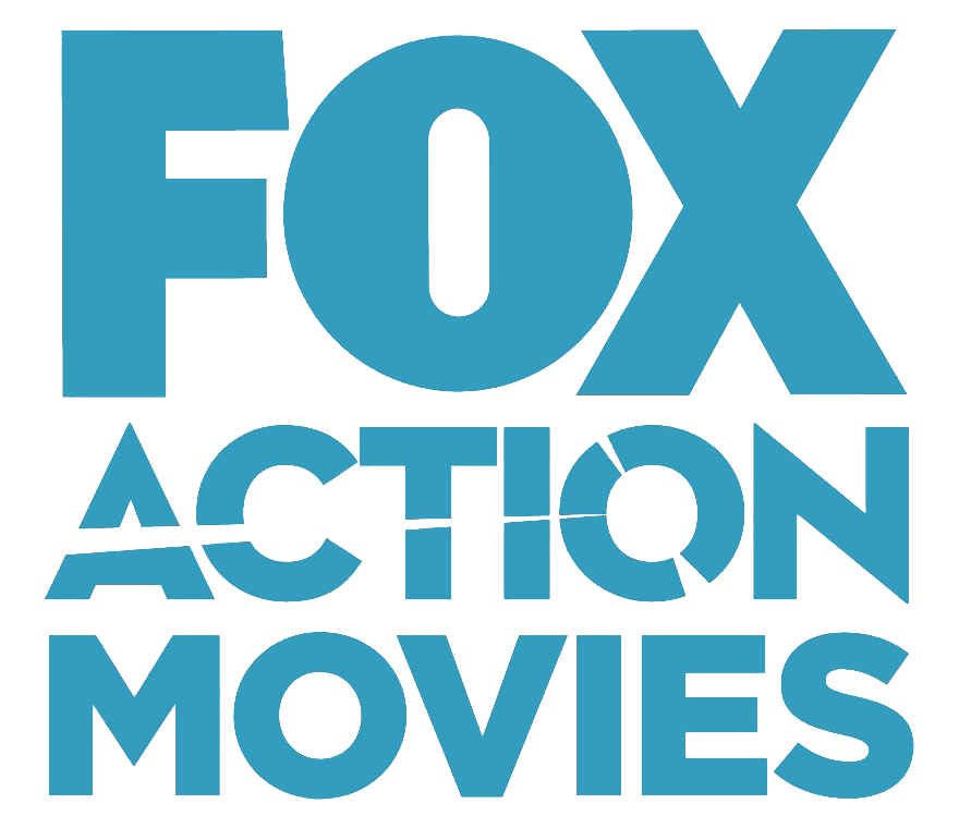 Image Result For Star Action Movies
