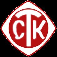 SK Ticha Football club