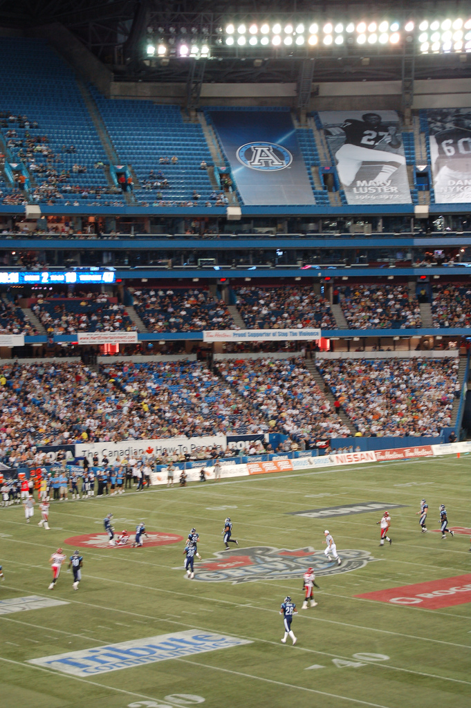 File Toronto Argonauts...