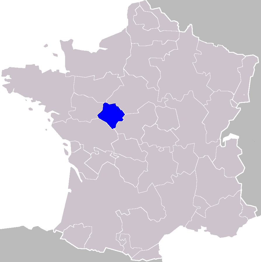 carte de la touraine File:Touraine carte.png   Wikimedia Commons