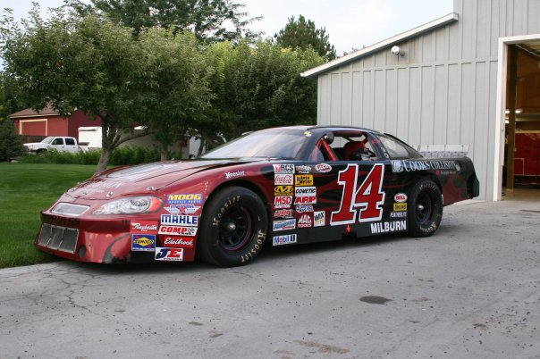 File:Travis Race car.jpg