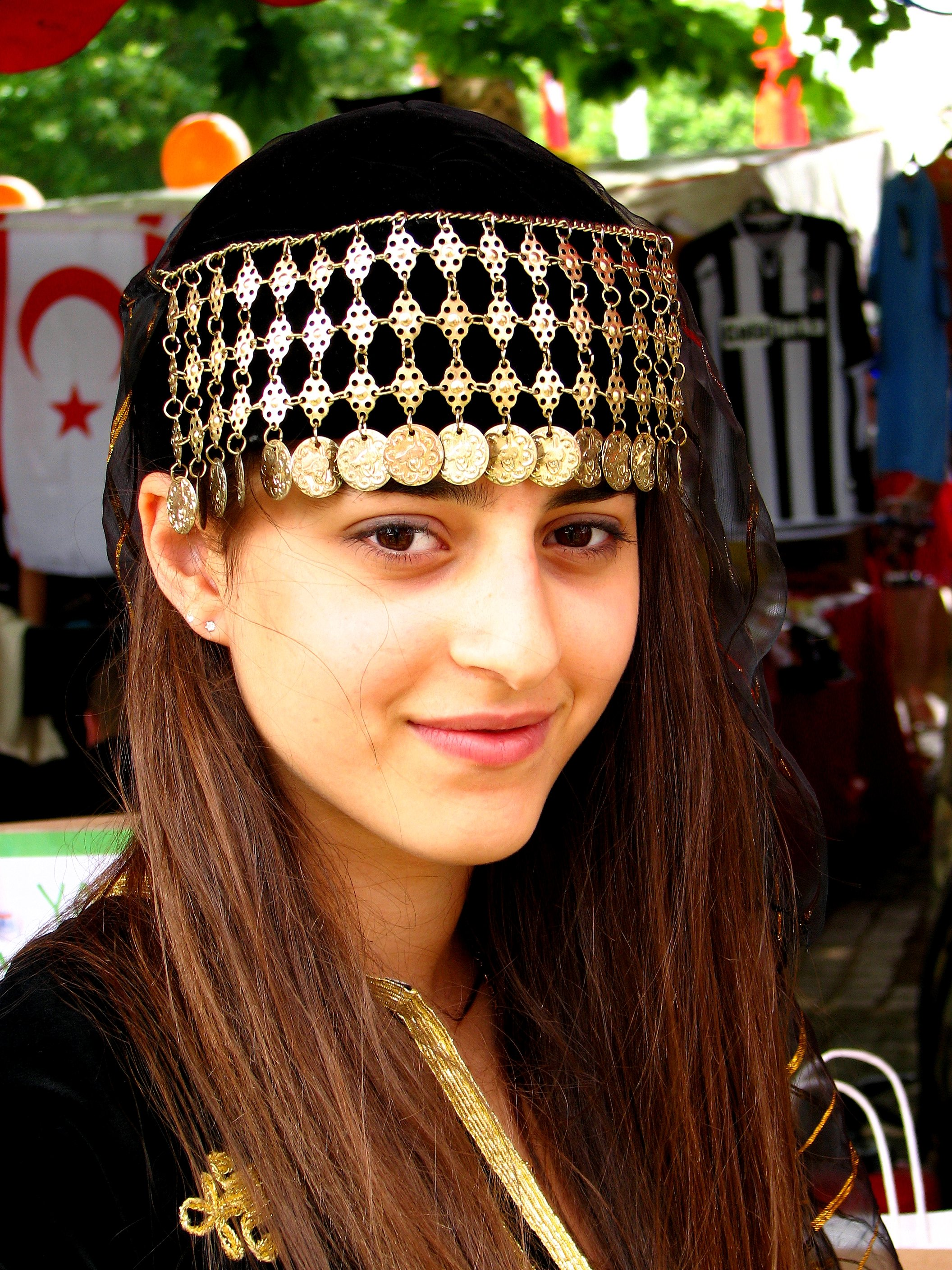 turkey city christian women dating site Turkish dating services for single christian girls join our dating site to contact christian women for any type of relationships - friendship, love, romance, flirt of may be casual dating.