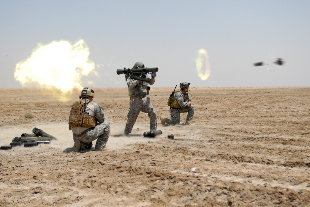US_Special_Forces_soldier_fires_a_Carl_G