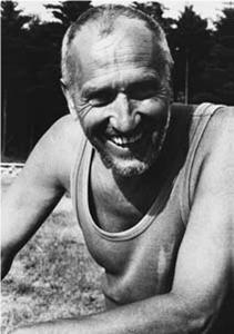 Rudolf Uher