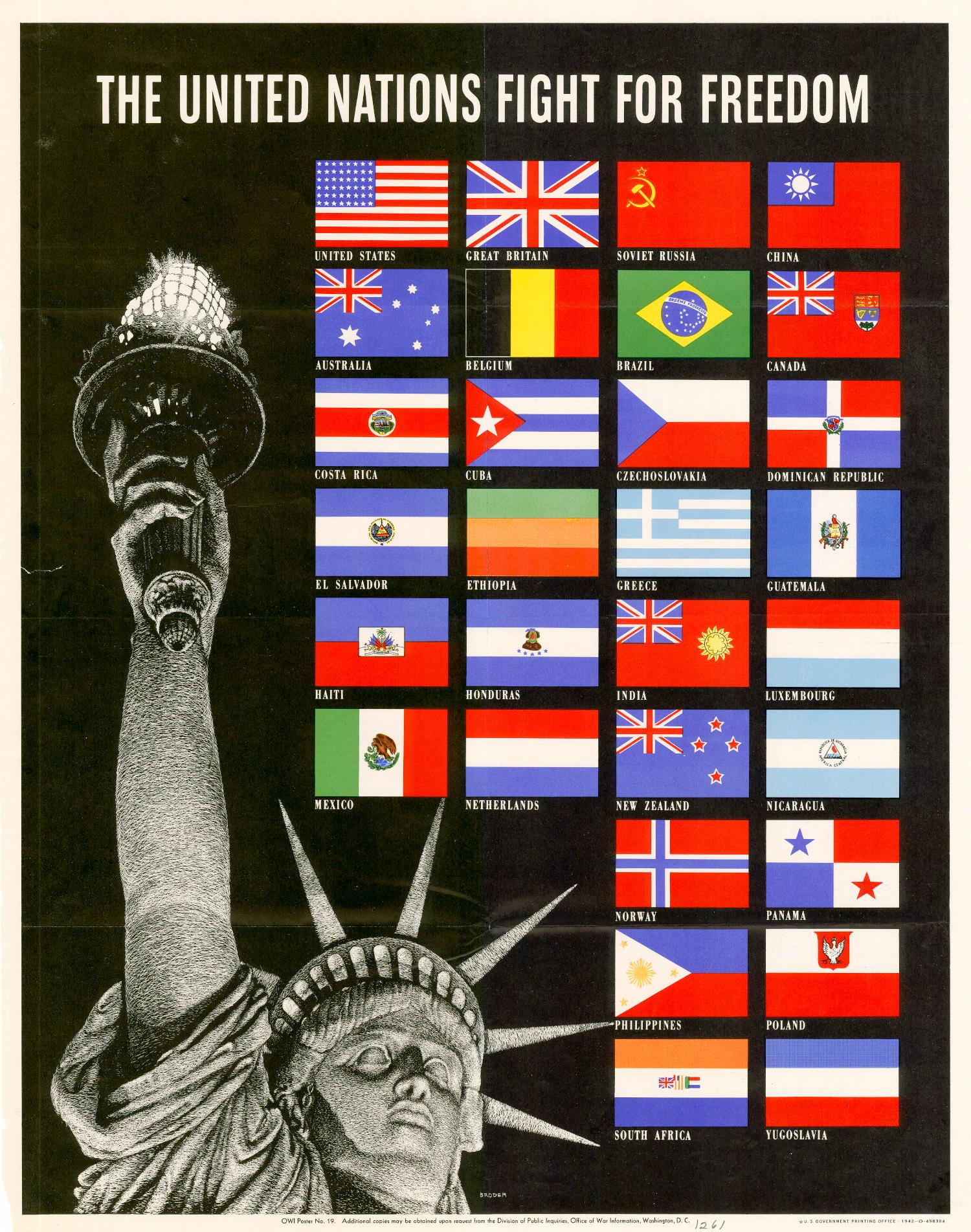 Image Result For Digital Media Officer United Nations