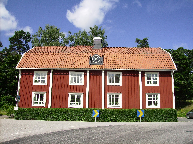 File:Vrdinge kyrka patient-survey.net - Wikimedia Commons