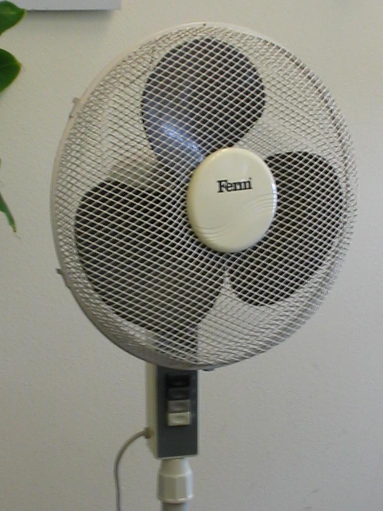 Description Ventilator jpg