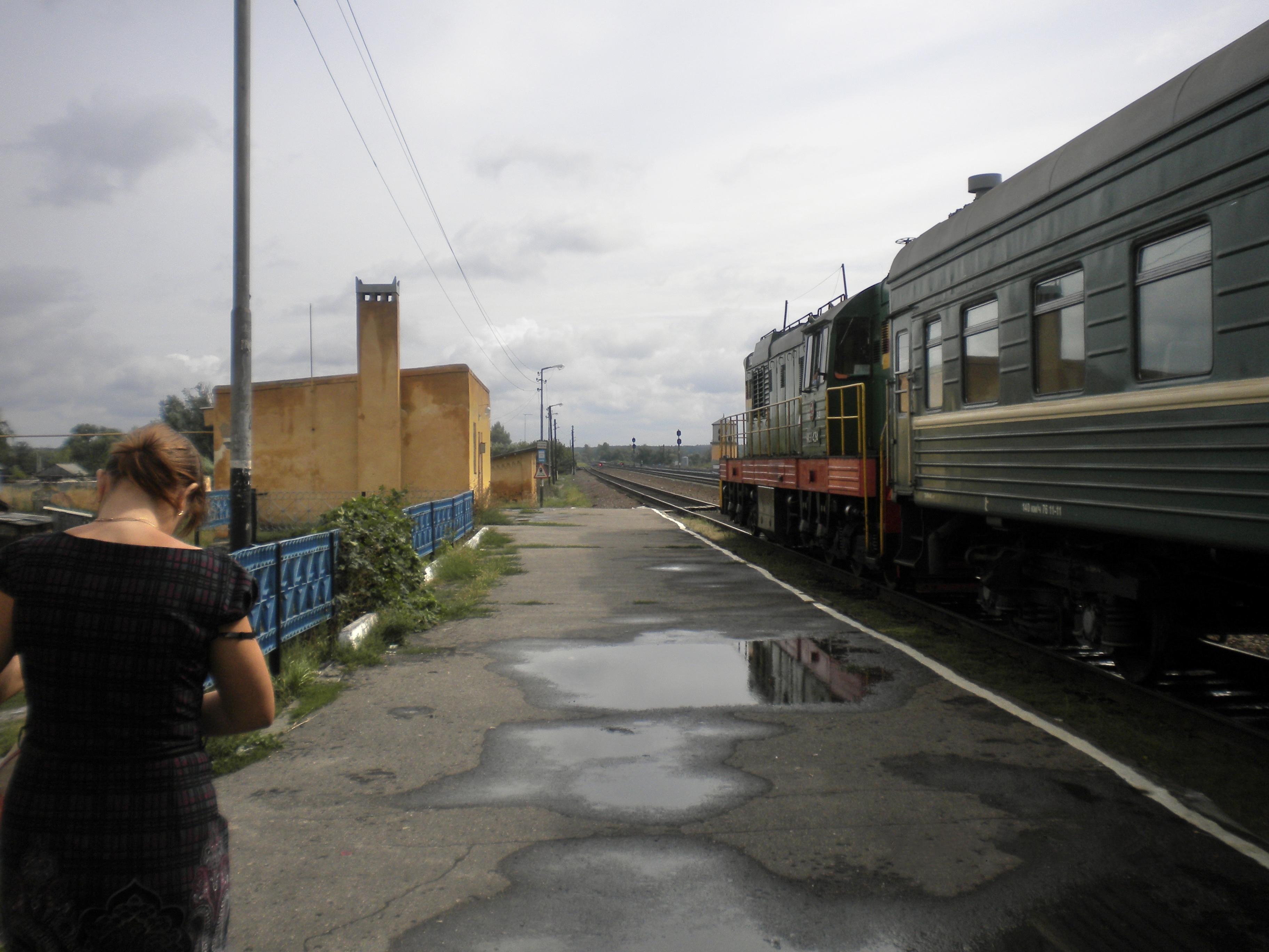https://upload.wikimedia.org/wikipedia/commons/8/89/Vertunovskaya_10.JPG