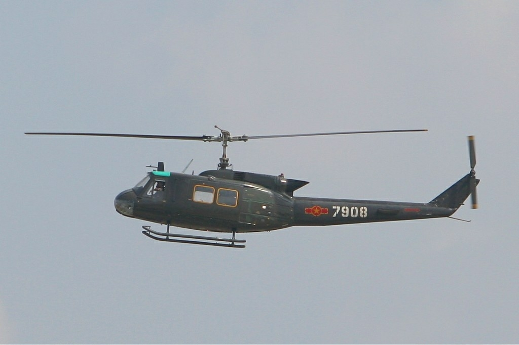 bell helicopter crash with Vietnam Grounds Decades Old Huey on How Is Heavy Cargo Secured In Military Cargo Carriers besides Bell 222 1441948402 furthermore Airwolf moreover Alpine Valley Theater 2699 Highway D further 75303.