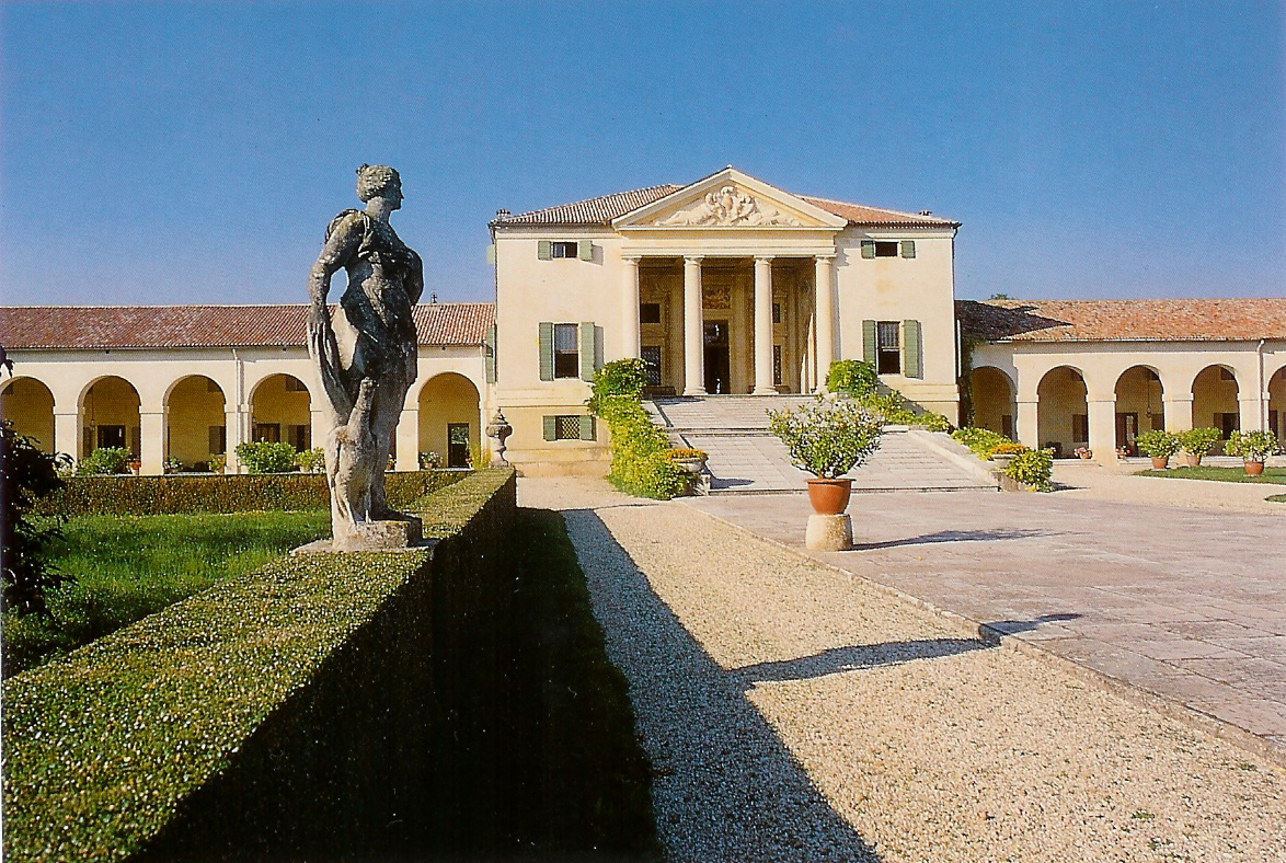Villa_Emo_in_Fanzolo.jpg