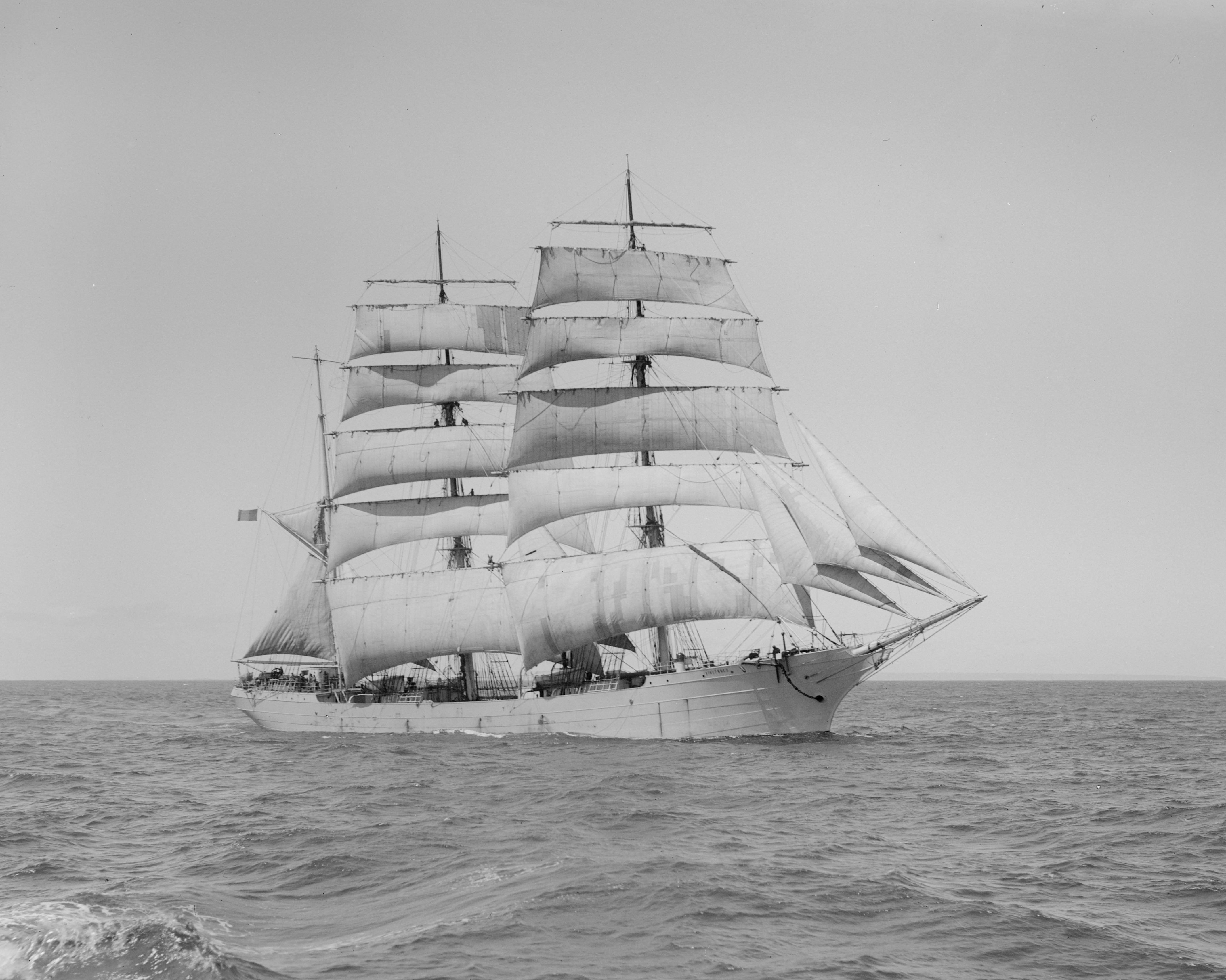 file vincennes  ship  1900