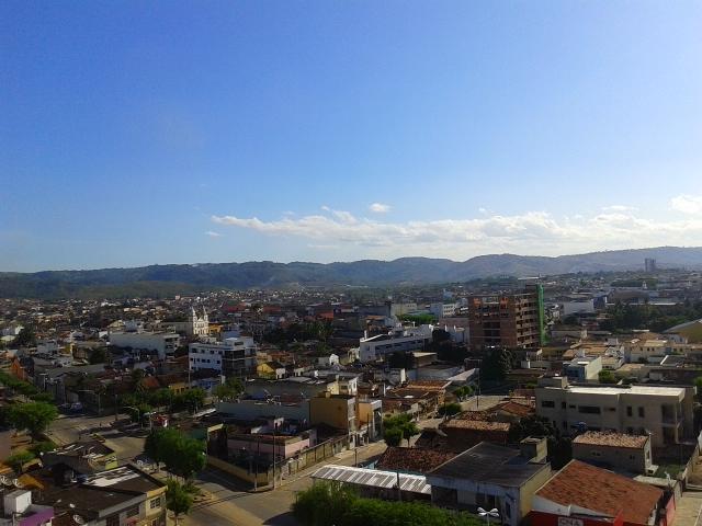 Vitória de Santo Antão Pernambuco fonte: upload.wikimedia.org