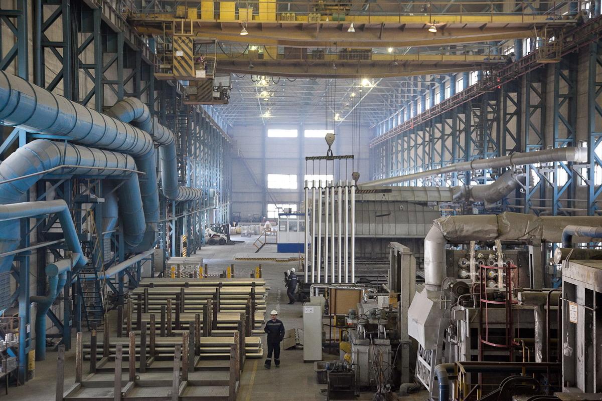 Картинки по запросу Волгоградский алюминиевый завод