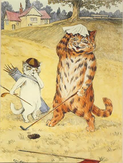 Ficheiro:Wain cat -- representative.jpg