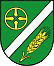 Wappen Kuhstedt.png