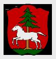 Wappen Pfersdorf.png