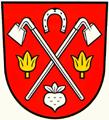 Wappen der gemeinde trinwillershagen.png