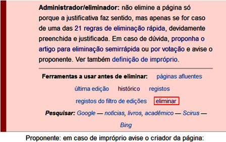WikipediaPtEliminar.png