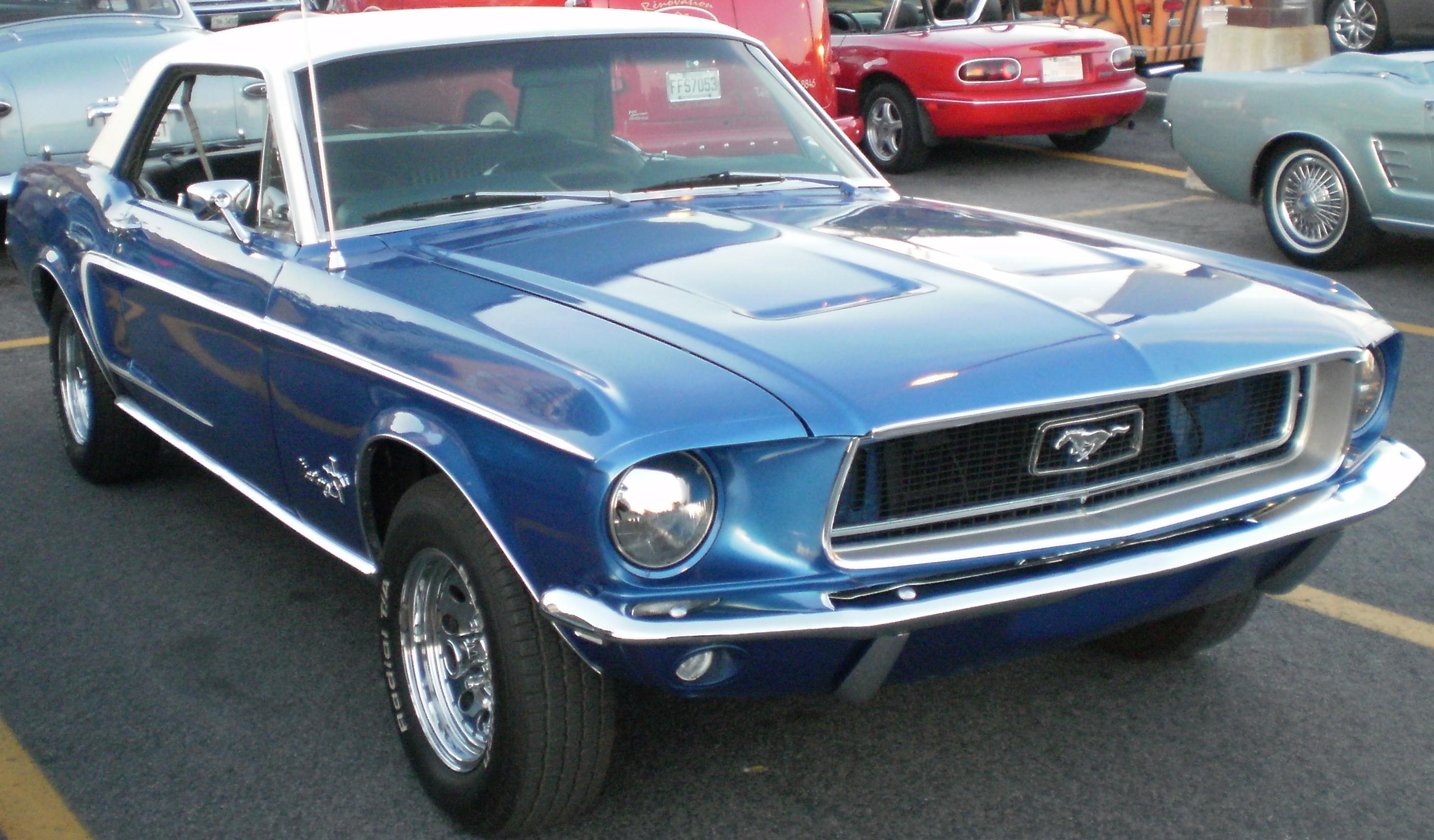 File 68 Ford Mustang 10 A Amp W St L 233 Onard Jpg