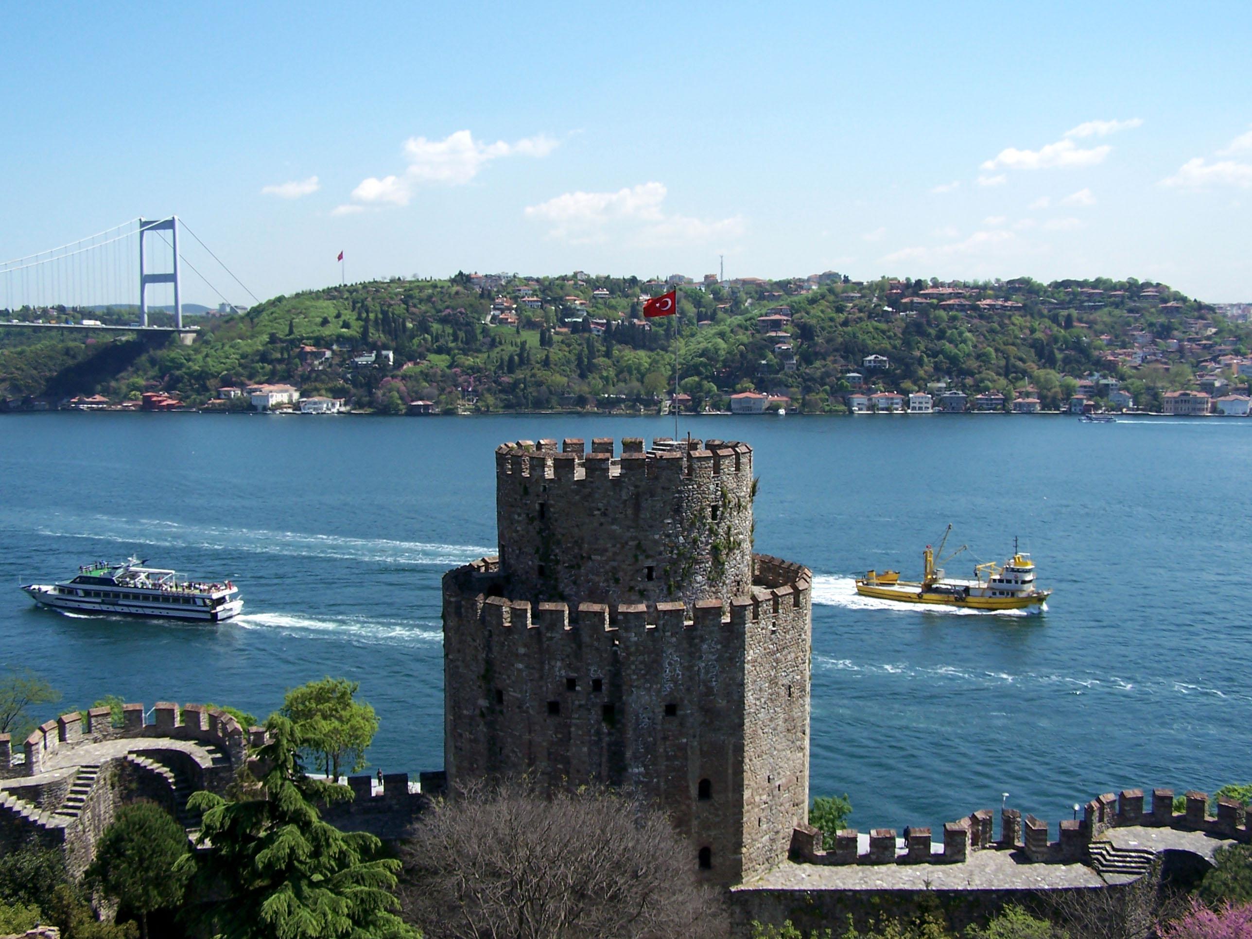 File:İstanbul 5678.jpg - Wikimedia Commons