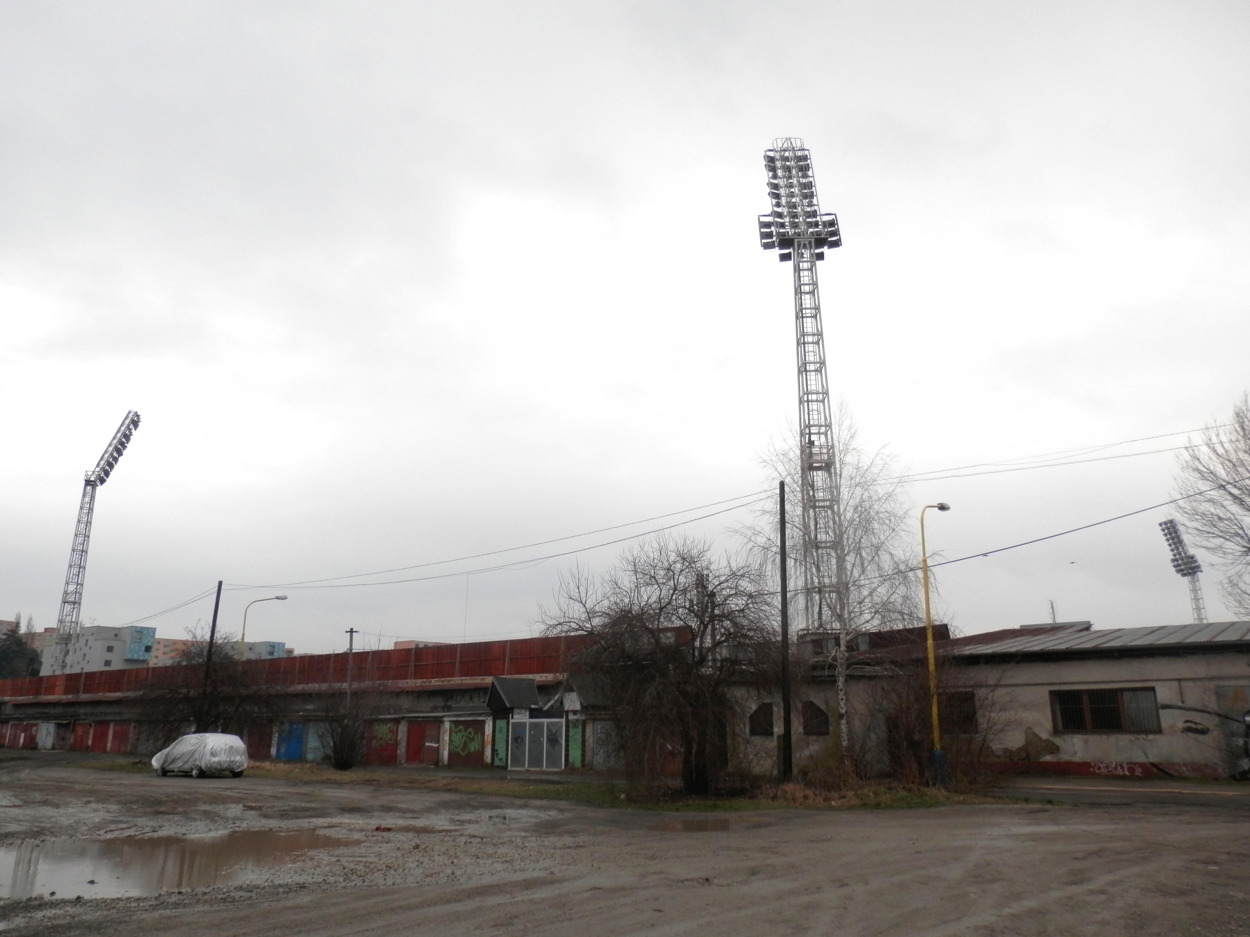 68a828aeba File Štadión 1. FC Tatran Prešov2.jpg - Wikimedia Commons