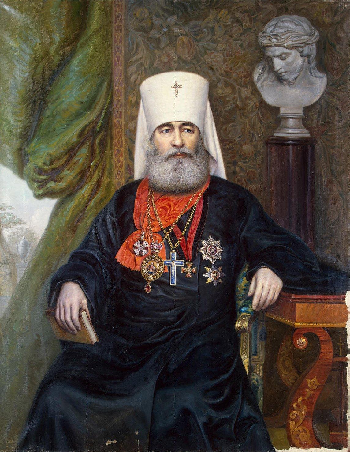 Антоний (Вадковский).jpg