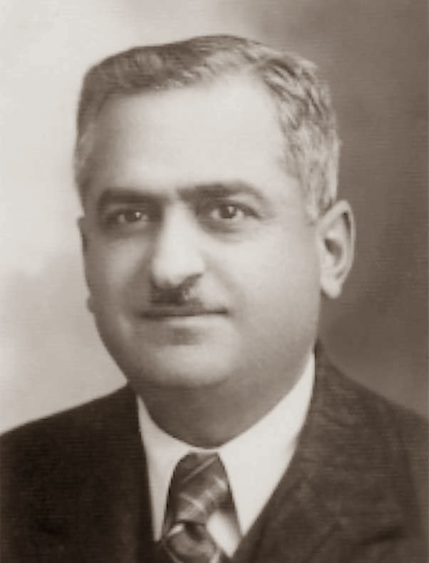 مرشد خاطر - ويكيبيديا