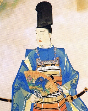 北畠顕家.png