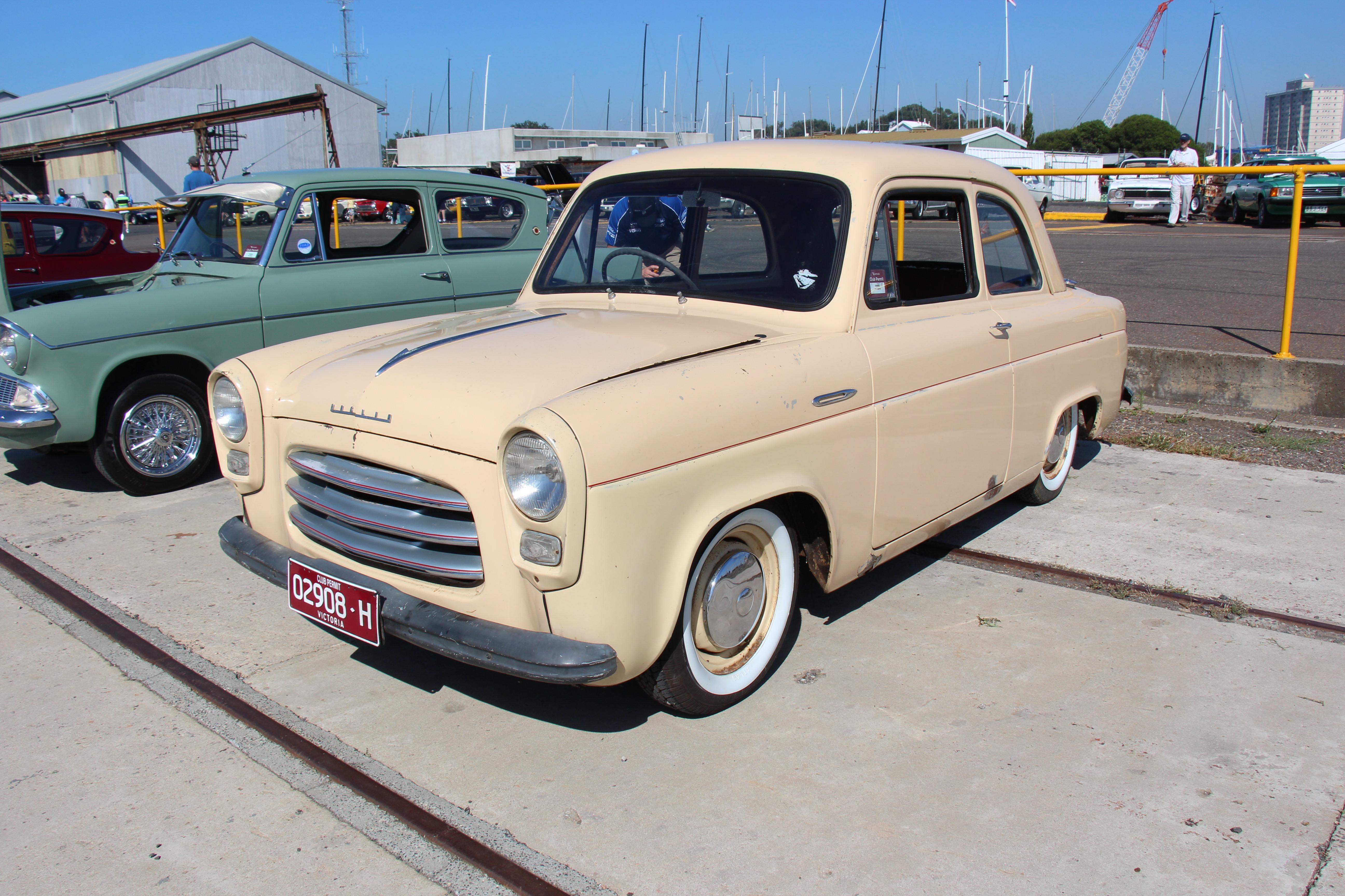 Cheapest Priced Car Gps Blocker