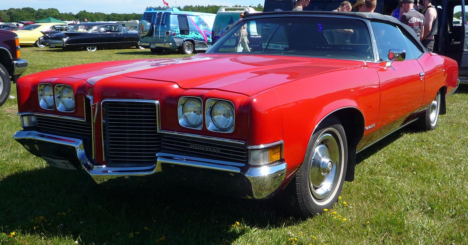 1971 Impala Convertible For Sale Craigslist Joy Studio Design Gallery Best Design