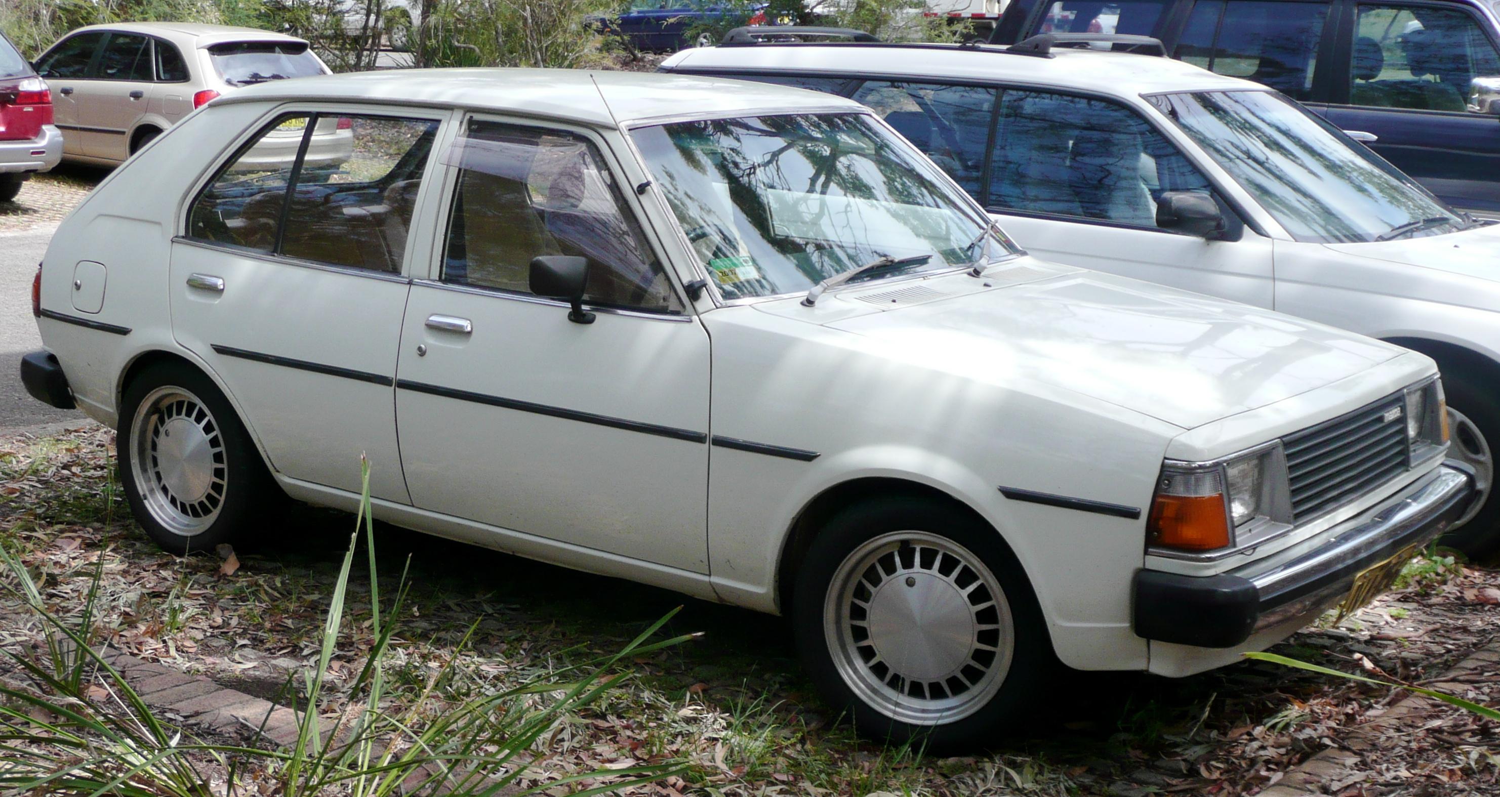 file:1979-1980 mazda 323 1.4 hatchback 03 - wikimedia commons