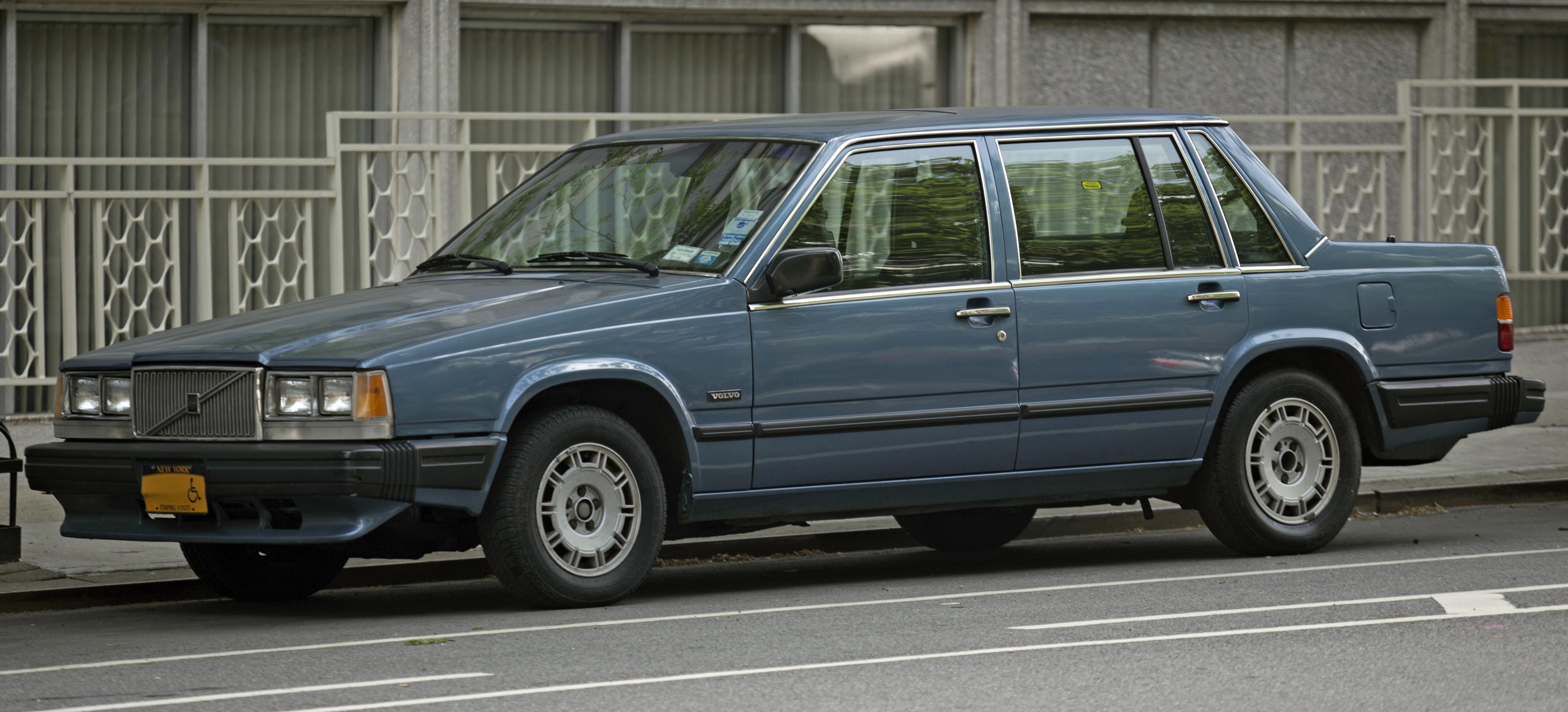 File 1987 Volvo 740 Gle Jpg