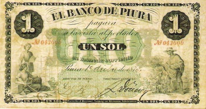tesao peruanas chibolas follando