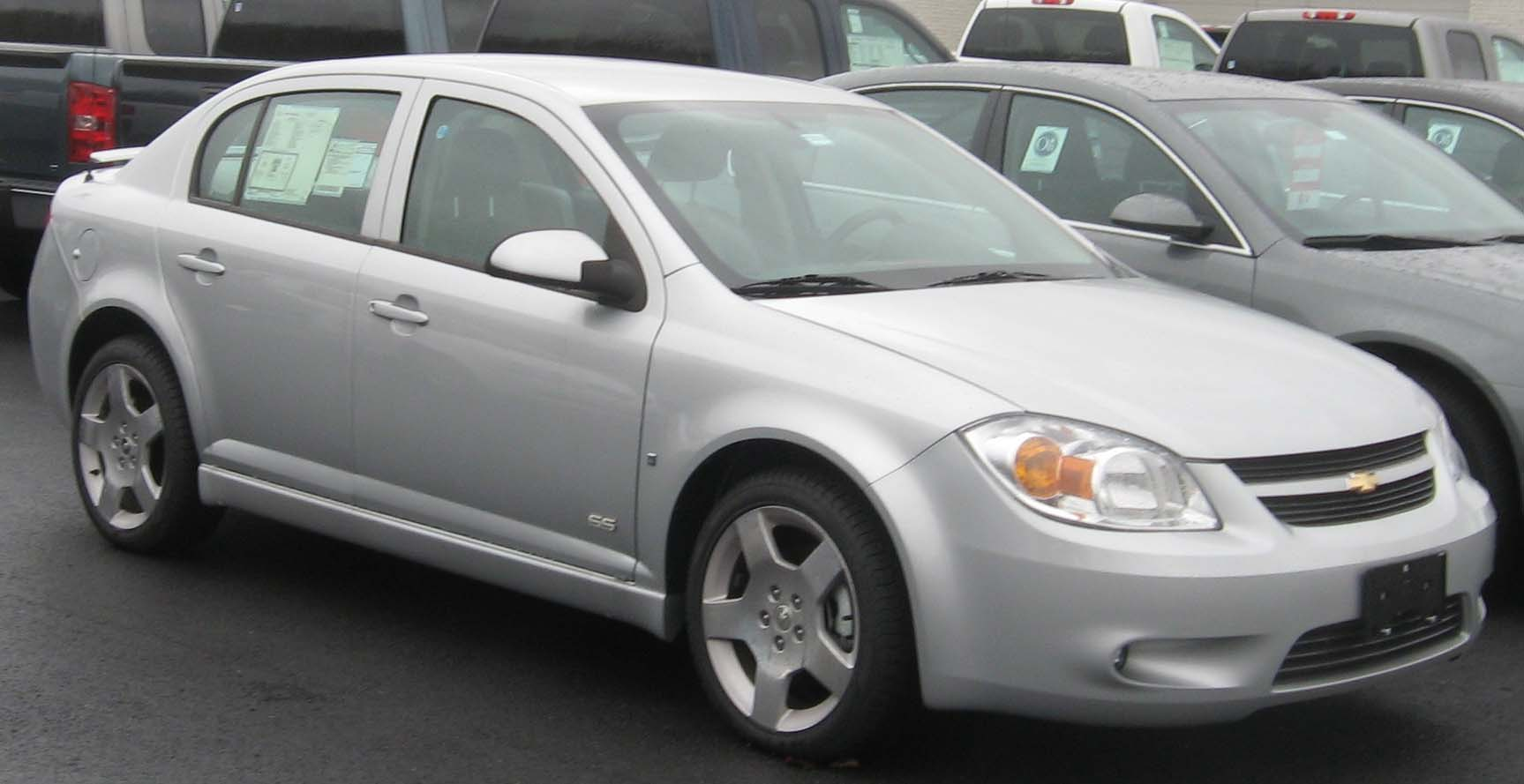 file 2008 chevrolet cobalt ss. Cars Review. Best American Auto & Cars Review